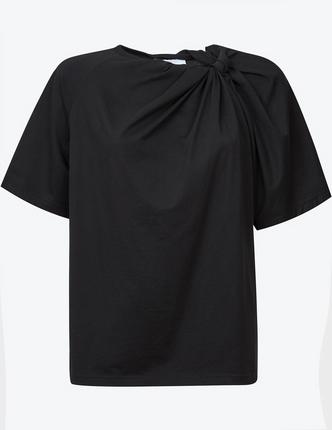 CHRISTIAN WIJNANTS футболка