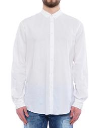 Мужская рубашка TRU TRUSSARDI 32С23-12