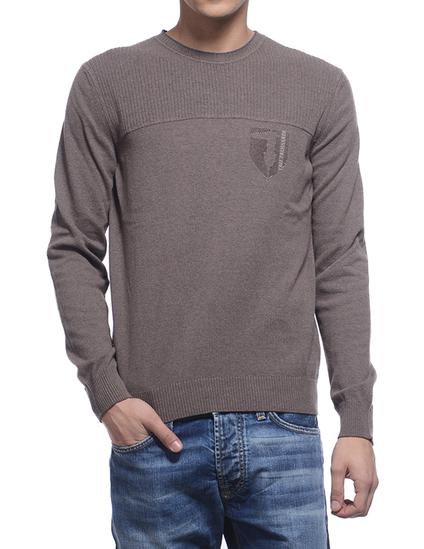 Trussardi Jeans 52018067