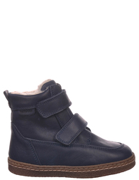 Детские ботинки для мальчиков BELLYBUTTON 772122