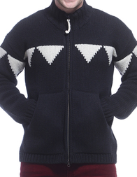 Мужской свитер ARMANI JEANS S6W58WCE5