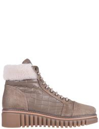 Женские ботинки Loriblu 625