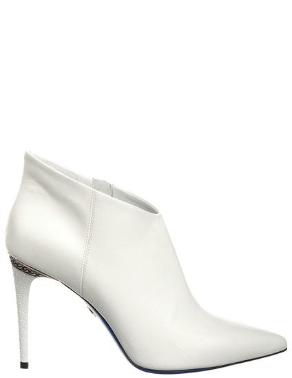 Loriblu 1102-white