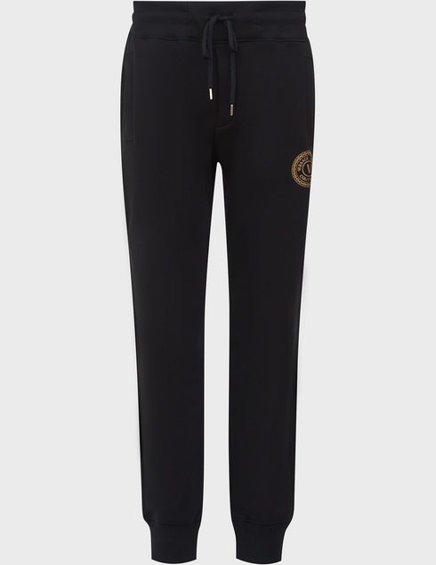 Versace Jeans Couture 71GAAT03-G89 фото-1
