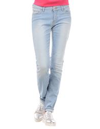 Женские джинсы TRU TRUSSARDI 56536F53646
