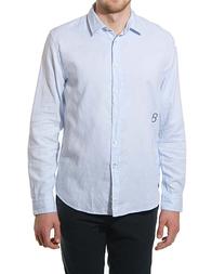 Рубашки CERRUTI 18CRR81 5229850