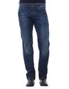 Мужские джинсы LOVE MOSCHINO Q216T4T7448293W