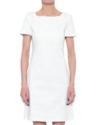Женское платье PATRIZIA PEPE DA1258-A43-W146