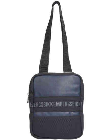 Bikkembergs E83PME250012B28
