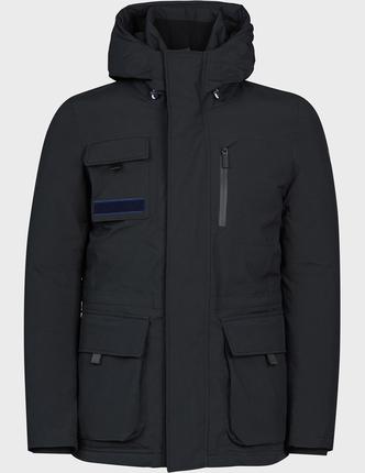 ARMATA DI MARE куртка