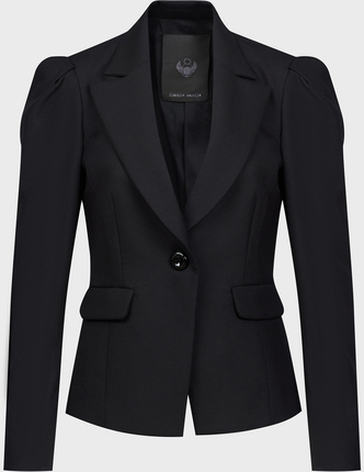 FRANKIE MORELLO пиджак