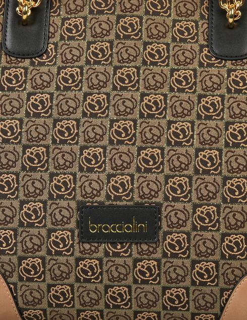 Braccialini B14452-MARCONT фото-3