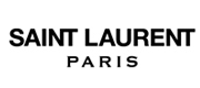 бренд Saint Laurent Paris