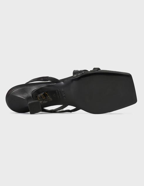 черные Босоножки Vic Matie 1Z5804D.Z18U140101 размер - 36