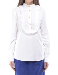 Женская блуза LOVE MOSCHINO CA5700S2447A00