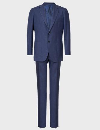SARTORIO NAPOLI костюм