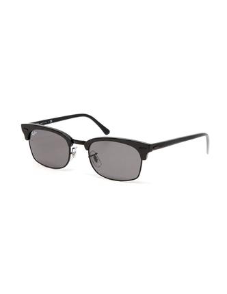 RAY-BAN очки clubmaster