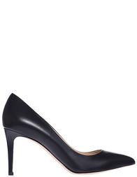Женские туфли Capitini 3201_black