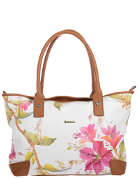 Женская сумка Marina Creazioni 2182_white