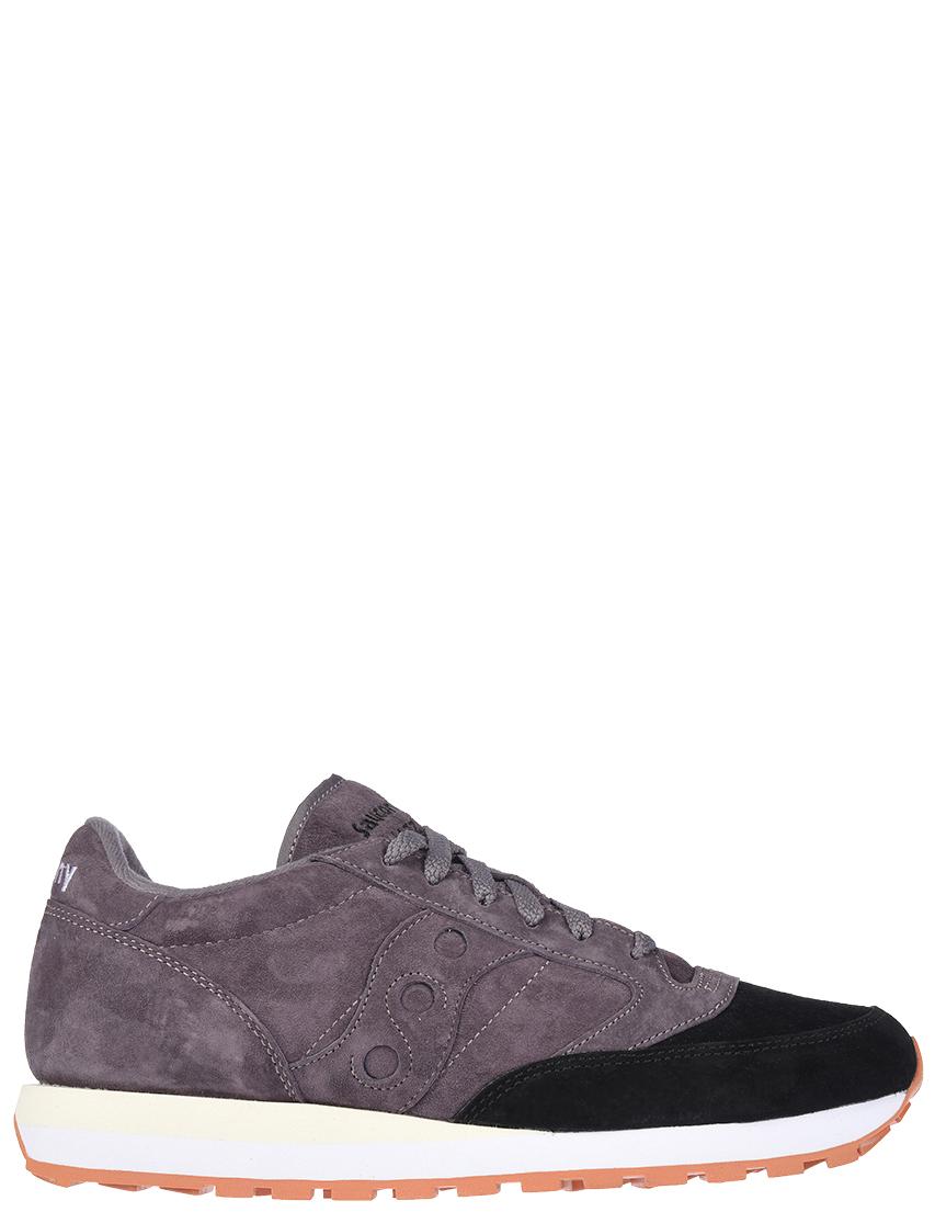 Мужские кроссовки Saucony 70418-1s_purple