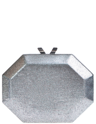Женская сумка OLGA BERG 4443_gray