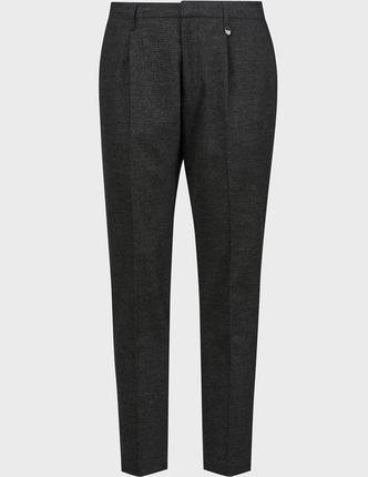 ANTONY MORATO брюки