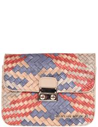 Женская сумка Silvian Heach 17055_multi