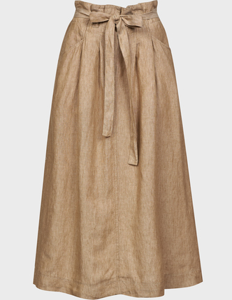 BRAX юбка