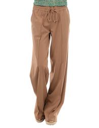 Женские брюки TWIN-SET TS62JR00723