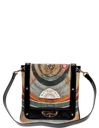 Женская сумка GATTINONI GAVBA10651-100