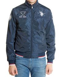 U.S.POLO ASSN. Куртка