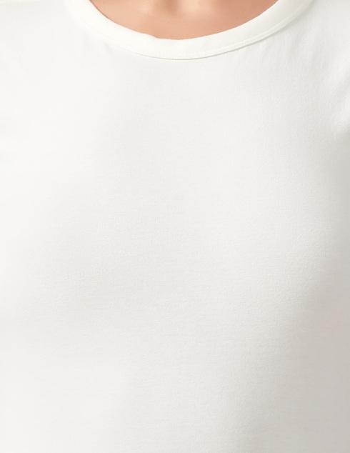 Rag & Bone R&B-SS20-WCC20ST006UN06-WHT-white фото-5