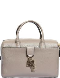 Женская сумка FERRE COLLEZIONI M4016-fango_gray
