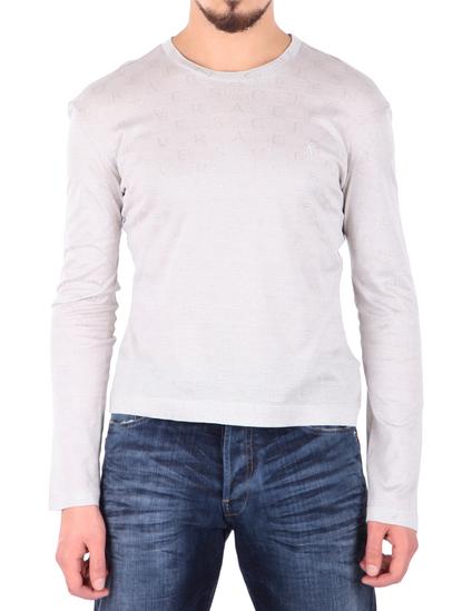 Versace Jeans QV0178A 40608 001