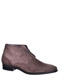MORESCHI Ботинки