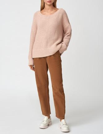 KONTATTO брюки