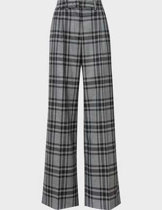 ICEBERG брюки