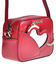 Love Moschino 4237_red