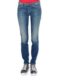 Женские джинсы ARMANI JEANS AGR-3Y5J06-5D1BZ-1500
