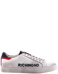 Мужские кроссовки RICHMOND 8307white