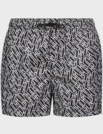 LES HOMMES шорты пляжные