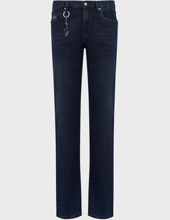 PAUL&SHARK джинсы