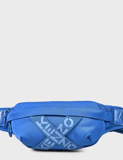 Kenzo FA65SA212F21-70-COBALT-blue фото-2