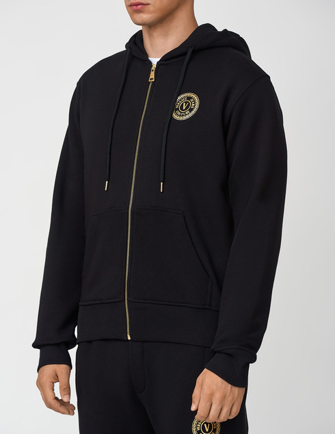 Versace Jeans Couture 71GAIT09-G89 фото-2