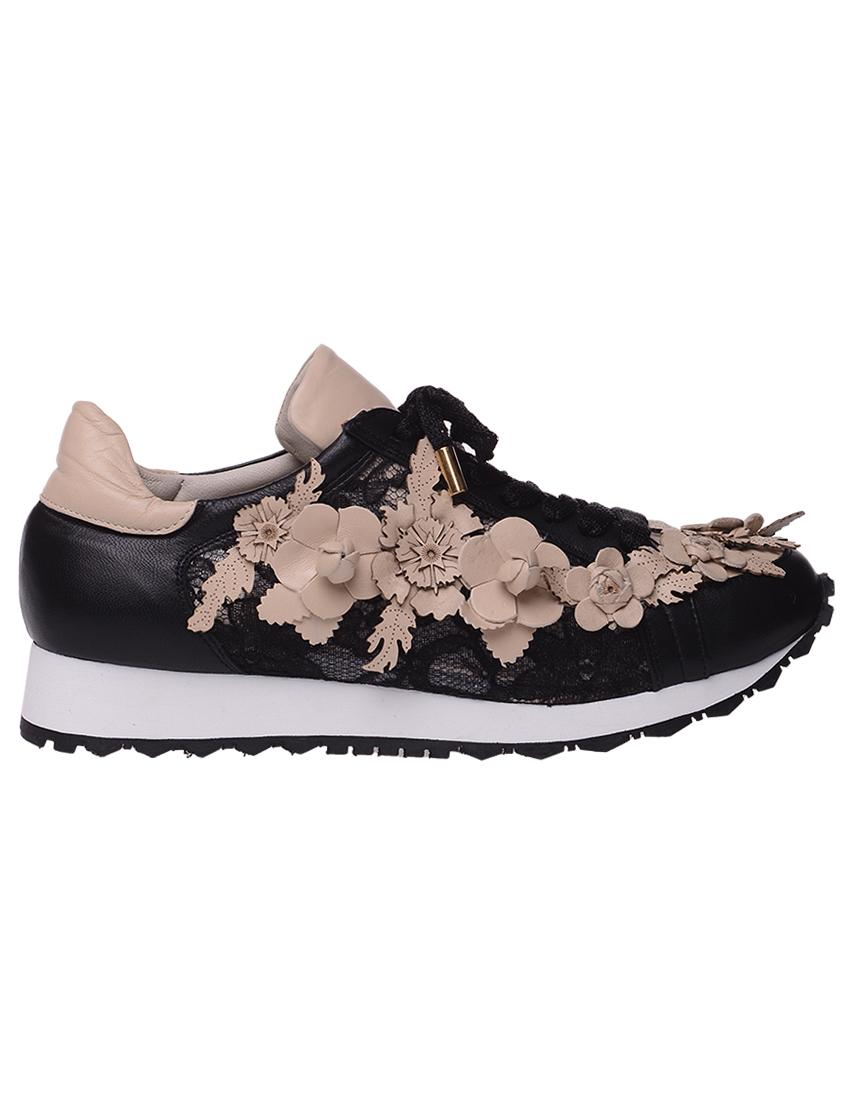 Грубые ботинки купить тумбочку для обуви