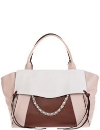 Женская сумка Cromia 3287-mix_multi