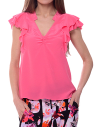 Женская блуза PINKO 1G10DH3177N57