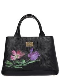 Женская сумка RENZONI 1839_black