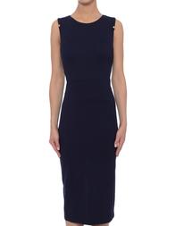 Женское платье PATRIZIA PEPE AGR-1А1843/АZ08C