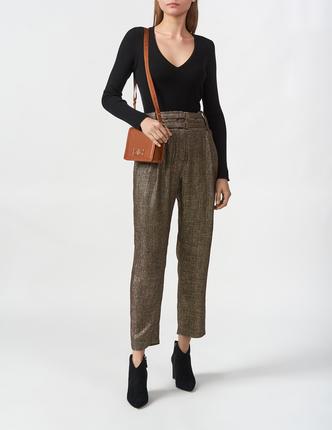 PINKO брюки